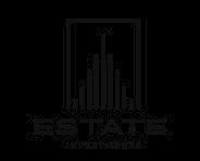 partner_logo_2